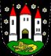 SG Dahlenburg