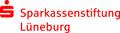 Logo_Sparkassenstiftung_RGB